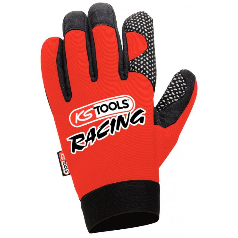 mechaniker-handschuh-racing.jpg
