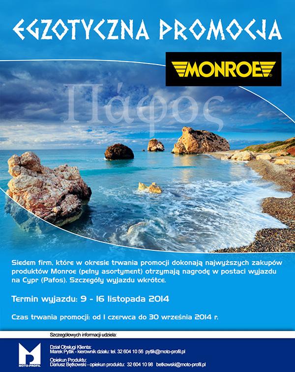 2014.06_monroe.jpg