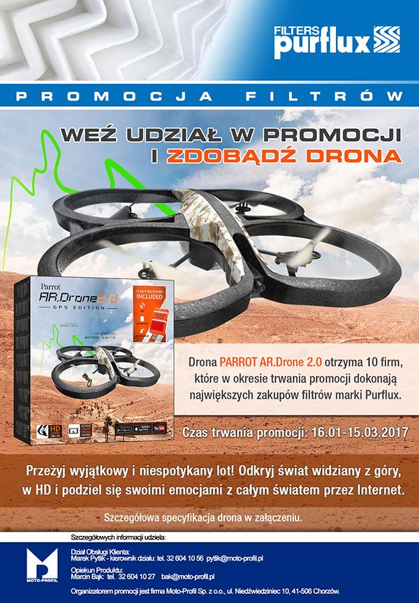 purflux_promo.jpg