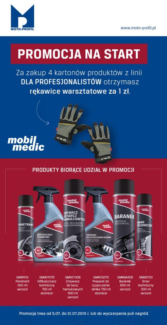 motoprofil_promocja_mobil_medic.jpg