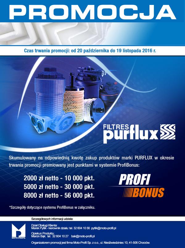 purflux_promo 19.10.jpg