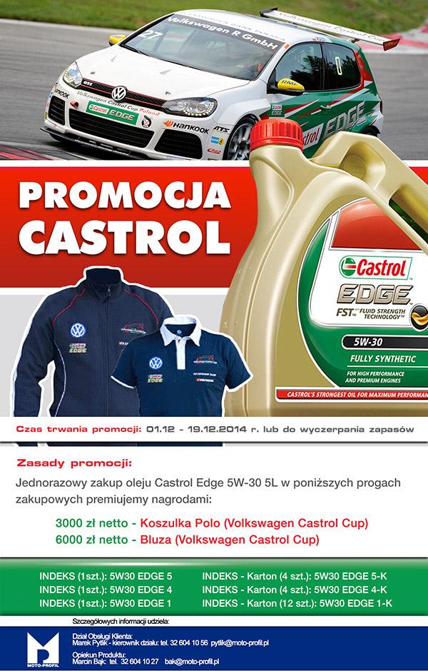 2014.12_castrol.jpg
