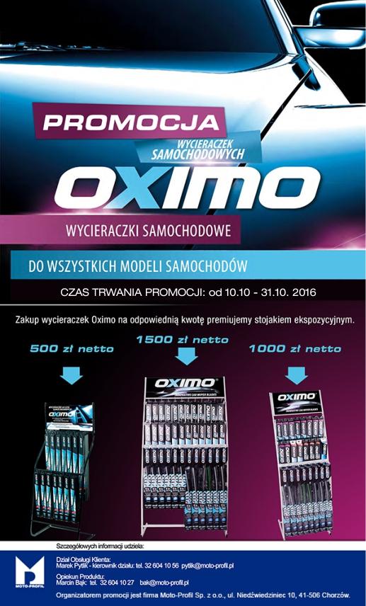 ulotka promocyjna OXIMO.jpg