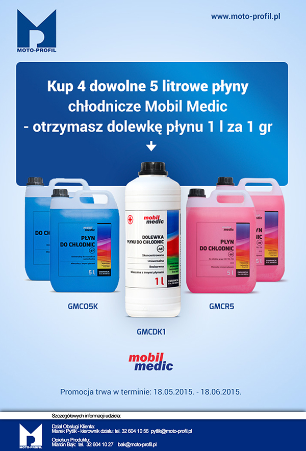 2015.05_mobilmedic.jpg