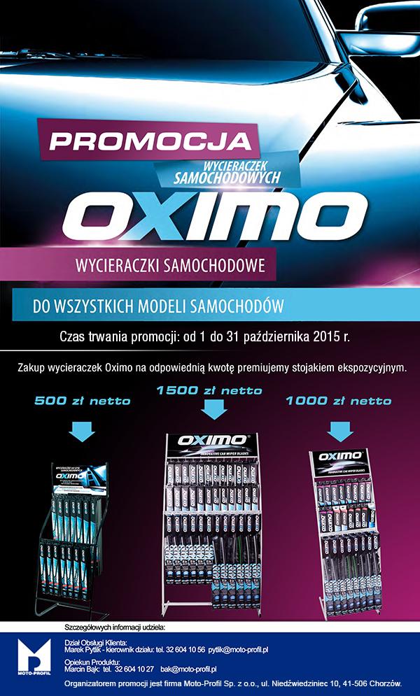 2015.10_oximo.jpg