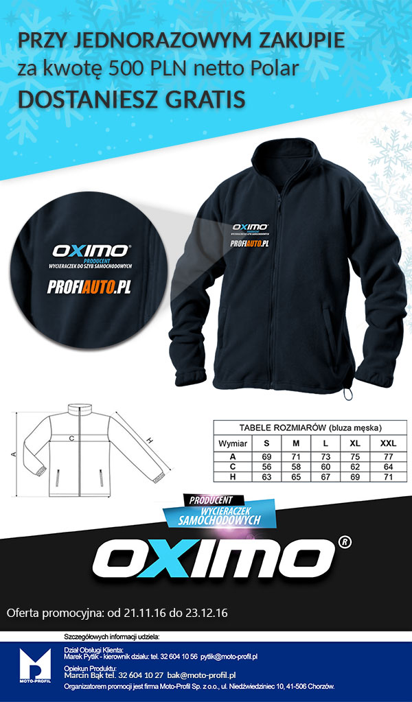 OXIMO-ULOTKA.jpg