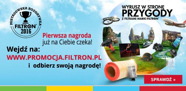 filtron.jpg