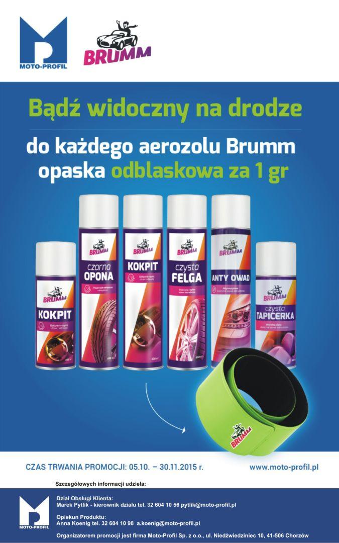 promocja_Brumm.jpg