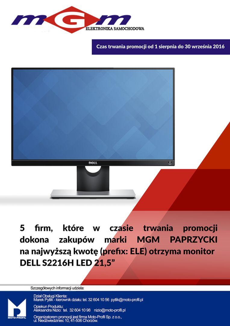 promo_mgm31000.jpg