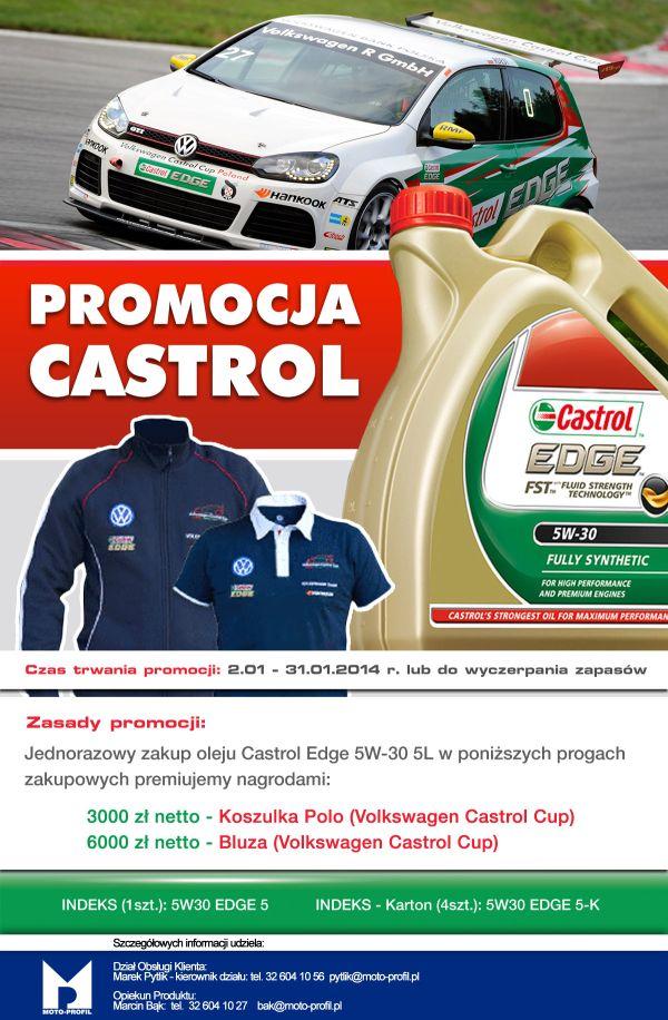 2014_castrol.jpg