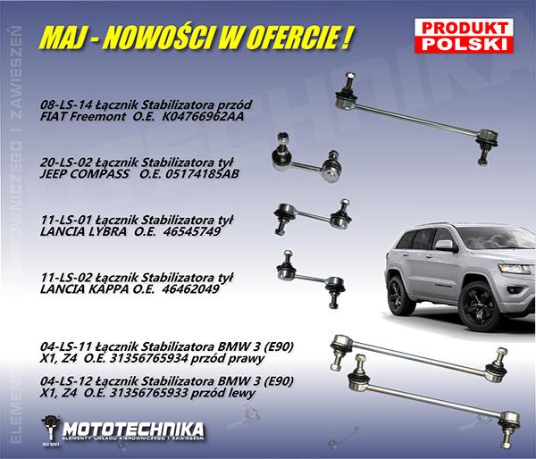2015.05_mototechnika.jpg