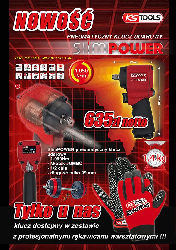 ULOTKA_promocja_SLIM_POWER.jpg