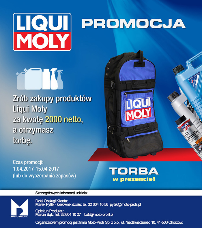 Liqui Moly_promocja marzec 17_2 700.jpg