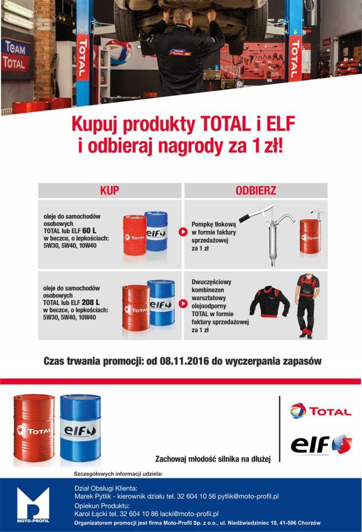 ulotka total_big.jpg