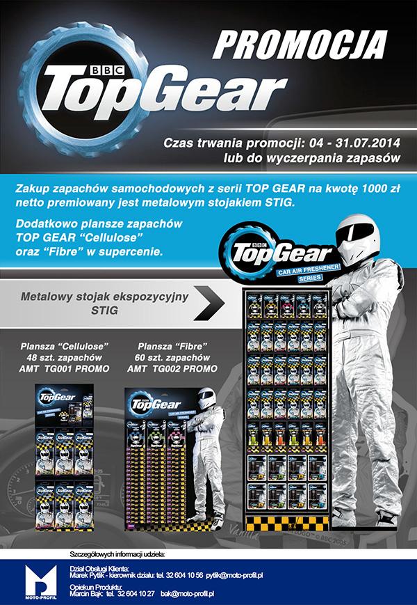 2014.07_top_gear.jpg