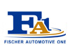 Fischer Automotive One